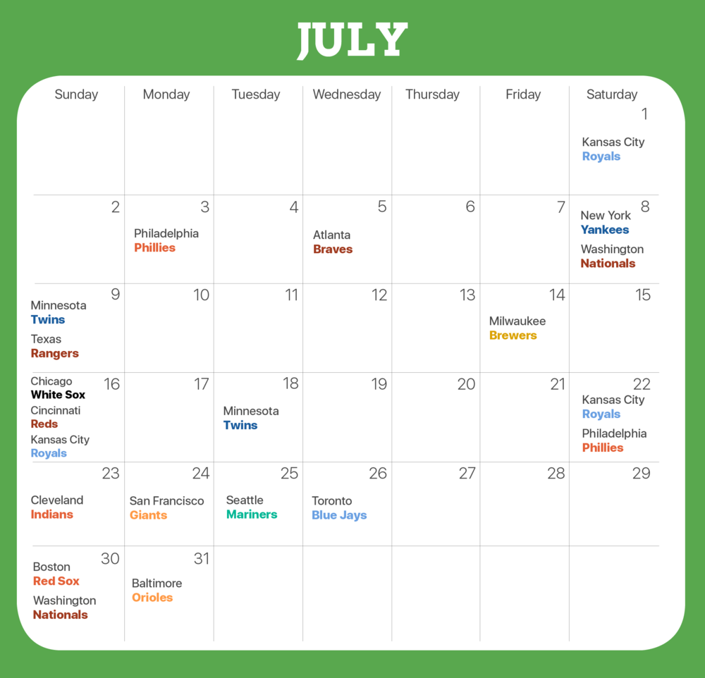 July (1).png