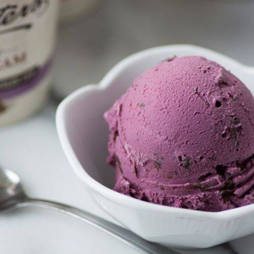 graeter's food allergy friendly ice cream cinncinnati ohio