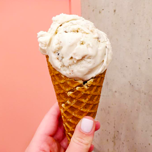frankie & jo's seattle washington food allergy friendly ice cream