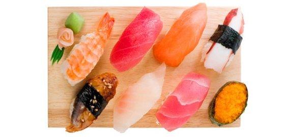 fish allergen 101