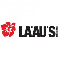 laaus-taco-shop.jpg