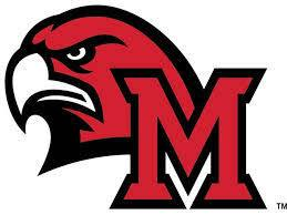 miami-university-logo.jpg