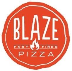 blaze-pizza.jpg
