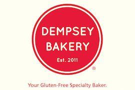dempsey-bakery.jpg