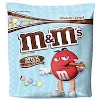 food allergy friendly m&ms
