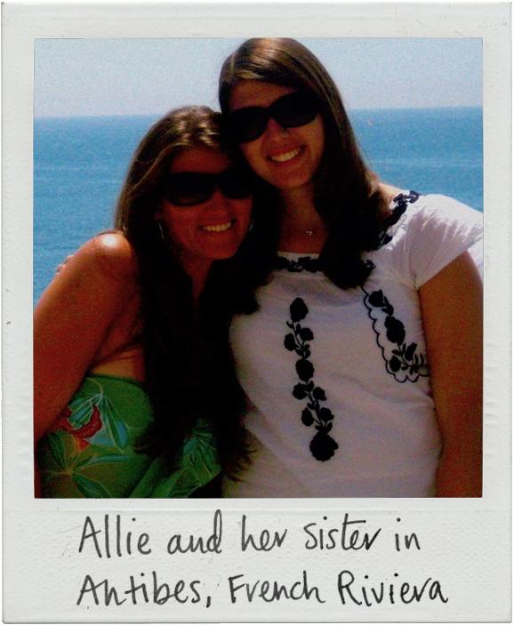 Sister (1).png