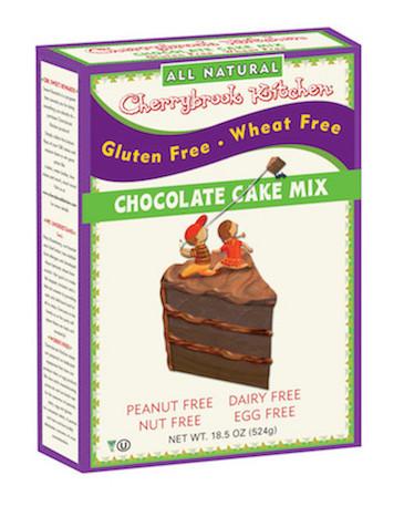 GF CBK cake mix.jpg