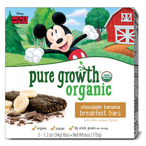 PG_Mickey_breakfast_Bars-1.jpg
