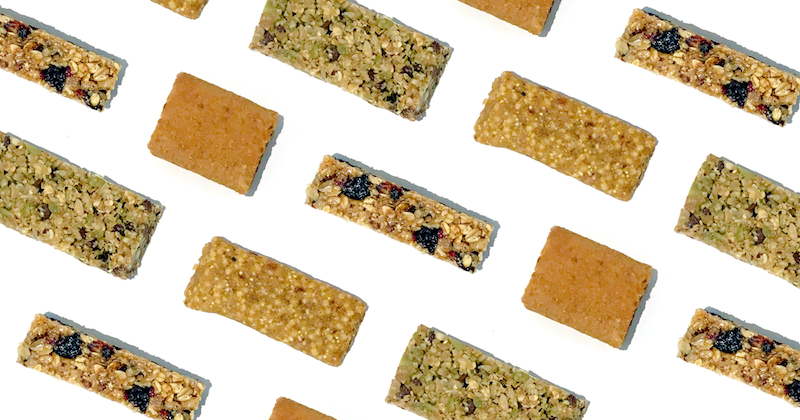 Granola Bars FB.png