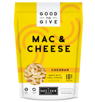 Good to Give Mac & Cheese- Cheddar Front Digital.png
