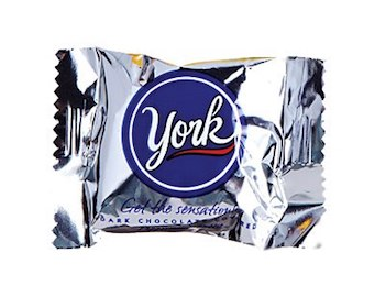 SS york peppermint patty.jpg