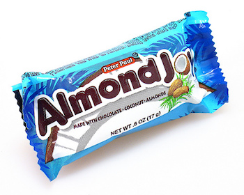 SS almond joy.jpg