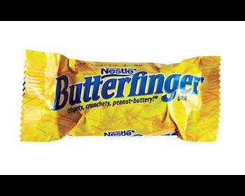 SS butterfinger.png