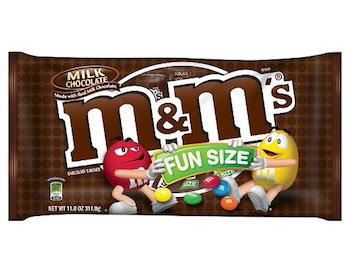 SS m&ms.png