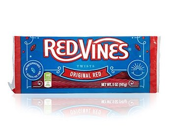 SS red vines.jpg