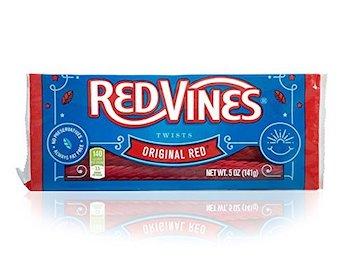 SS red vines.jpg