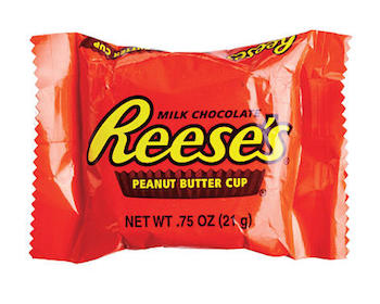 1110p42-reeses-peanut-butter-cup-x.jpg