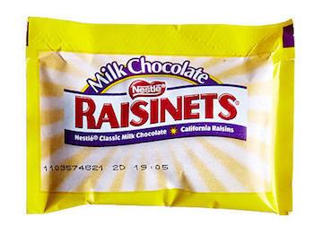 raisinets.jpg