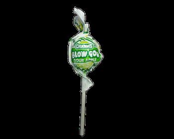 blow pops.png