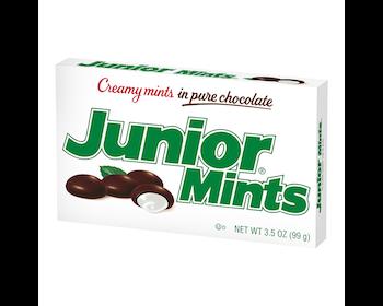 jr mints.png