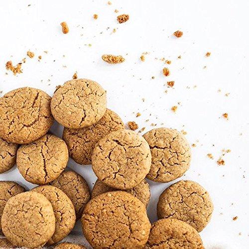 Partake Foods cookies