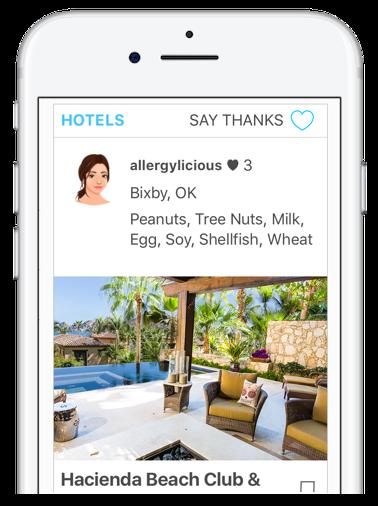 allergylicious spokin app recommendation.png
