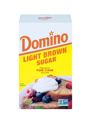 domino light brown.png