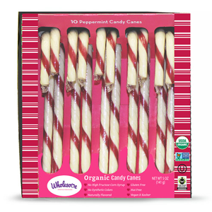 wholesome candy cane.png