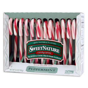 Sweet Nature Candy Canes.png