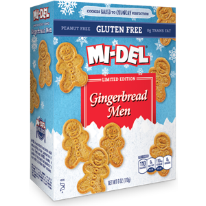Midel Gingerbread Men.png