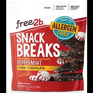 free2b peppermint bark.png