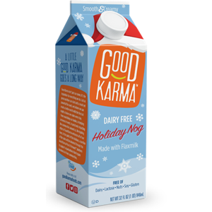 Good Karma Holiday Nog.png