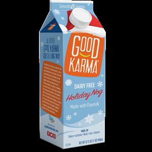 Good Karma Holiday Nog.png