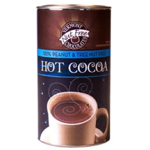 Vermont Nut Free Hot Cocoa Mix.png