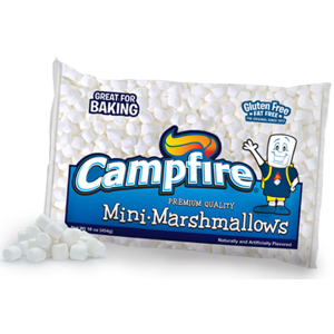 Campfire Mini marshmallows.png
