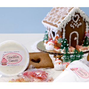 Sensitive Sweets Gingerbread House.png