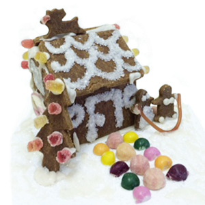 ib cakes gingerbread house.png