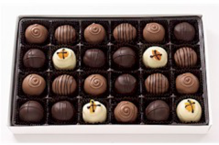 Vermont Nut Free Truffles.png