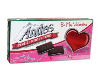 andes2.png