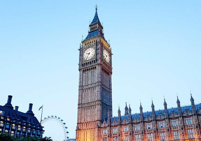 london-GS3503617.jpg