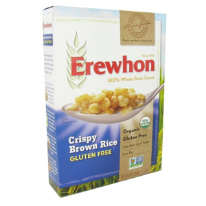 Erewhon - Organic Whole Grain Cereal Crispy Brown Rice.png
