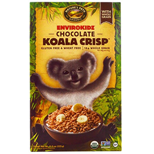 Chocolate Koala Crisp Cereal.png
