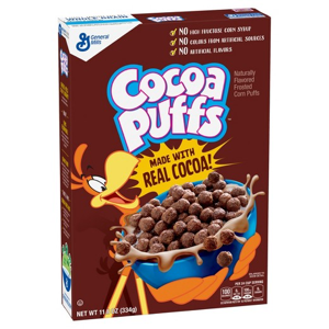 Cocoa Puffs.png