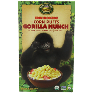 Corn Puffs Gorilla Munch.png