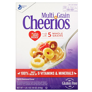 Multigrain Cheerios.png