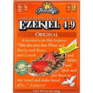 Ezekiel Original.png