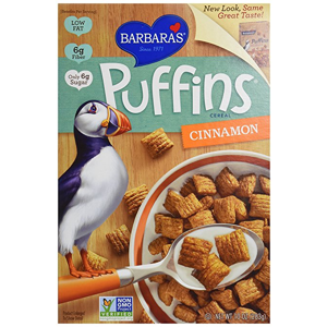 Puffins Cinnamon.png