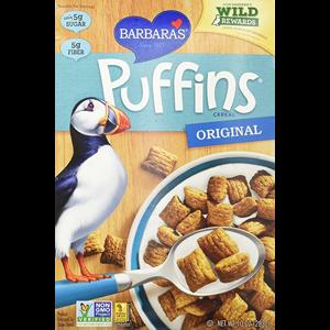 Puffins Original.png