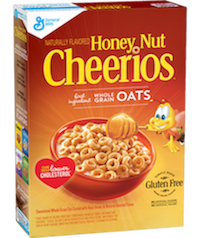 Honey Nut Cheerios.png