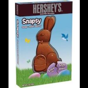 hershey's bunny.png
